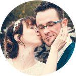 Hochzeitsfotograf Dessau Hochzeitsfotos