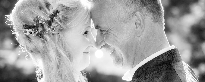 Hochzeitsfotograf Dessau sw