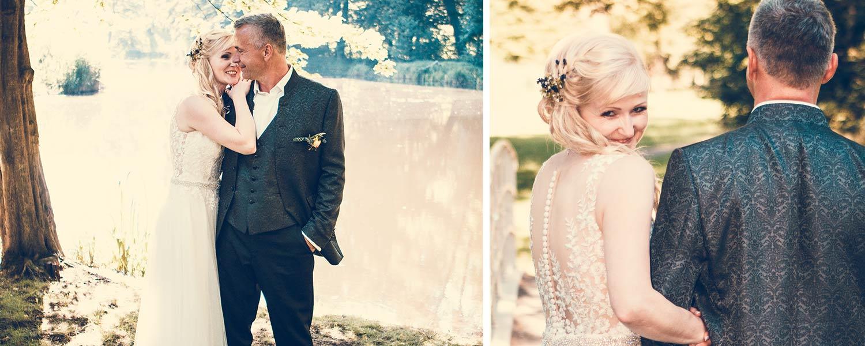Hochzeitsfotos Luckenwalde