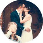 Hochzeitsbilder Jessen