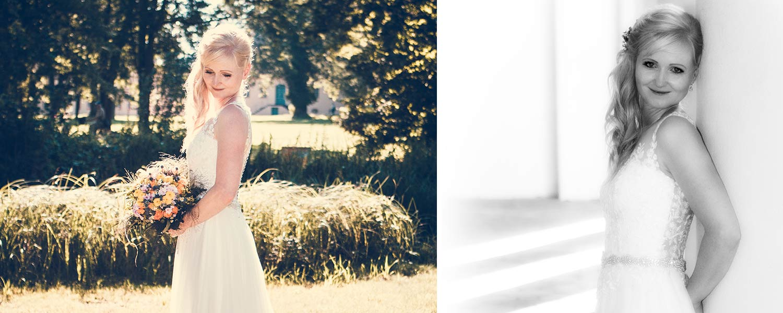 Hochzeitsfotograf Leipzig 06