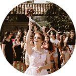 Hochzeitsfotos Hochzeitsbilder